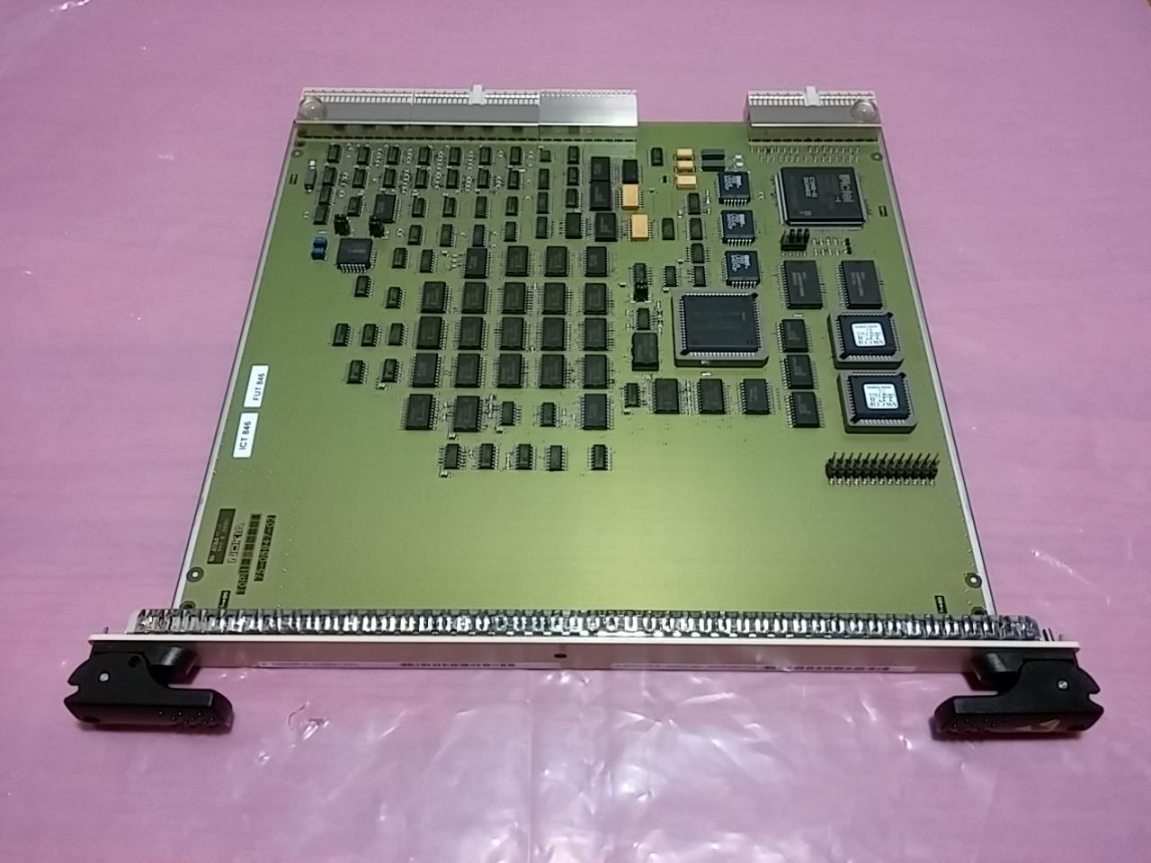 电路板 机器设备 1280_960