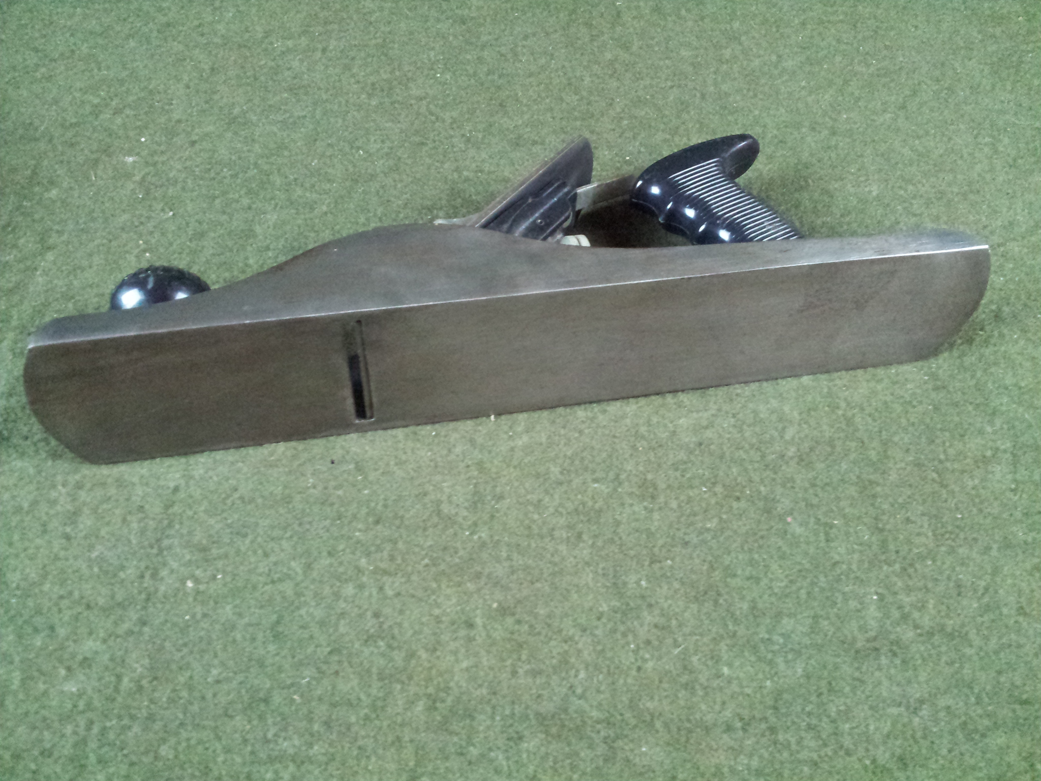 Stanley N0 5 Bench Plane And Block Planes For Parts Or Repair Ebay